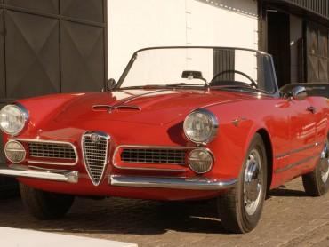 AlfaRomeo2000Spider_1959