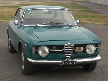 AlfaRomeoGT1300Junior_1970