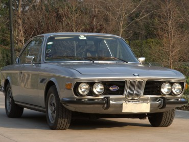 BMW-3.0-CS-1974