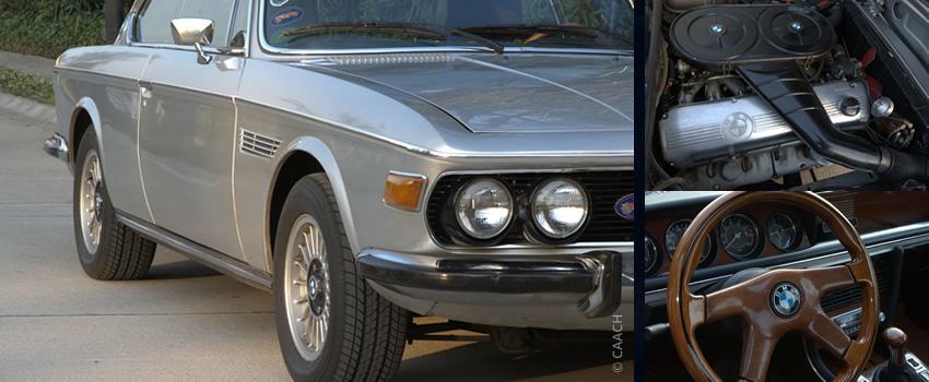 BMW3-0CS_portfolio