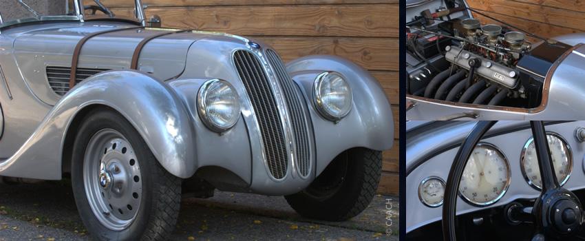 BMW328Roadster1938_portfolio