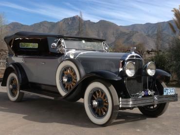 Buick-Touring-Car-7-pasajeros-1929