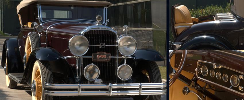 BuickSportRoadster1930_portfolio