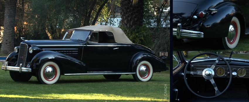Cadillac-Coupe-Convertible36-70-1936_portfolio
