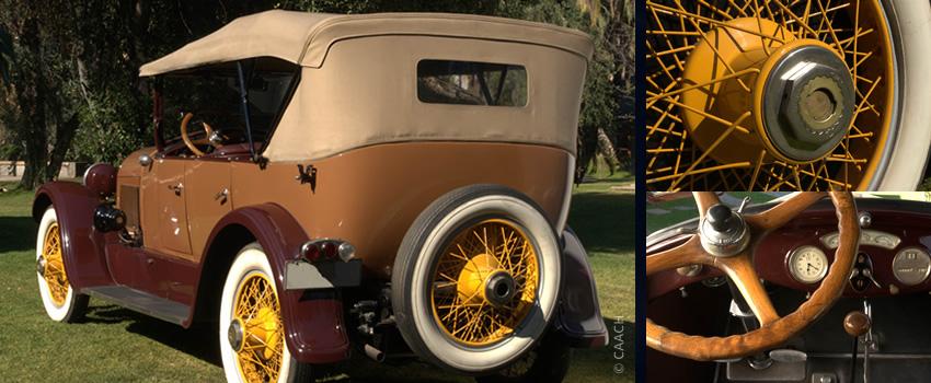 CadillacV63-1924_portfolio