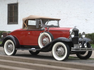 Chevrolet-Sport-Roadster-Serie-AE-Independence-1931