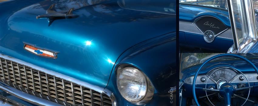 ChevroletBelAir _portfolio