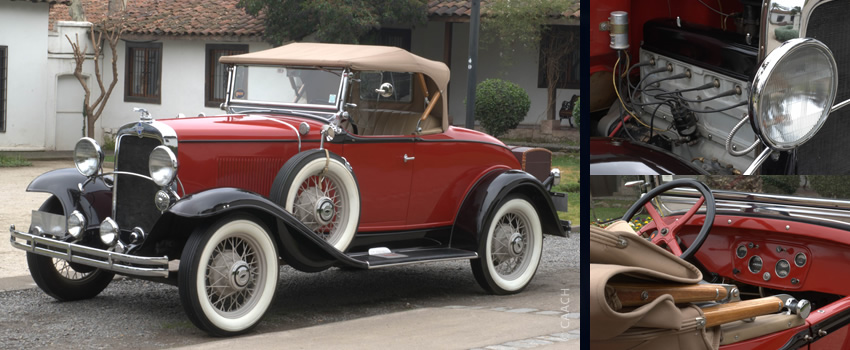 ChevroletSportRoadster-1931_portfolio