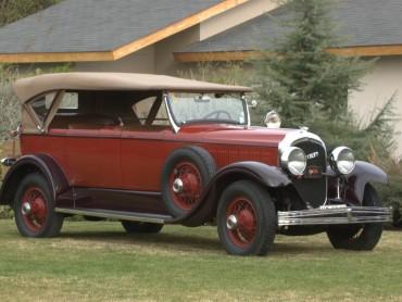 Chrysler-Imperial-80-Phaeton-7-pasajeros-Locke-1928