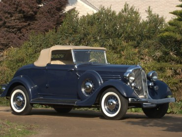Chrysler-Six-Convertible-1934