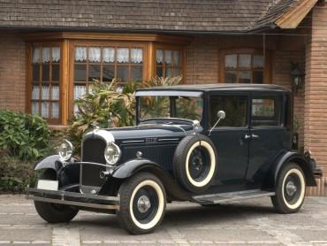 Citroën-C6-Six-1928