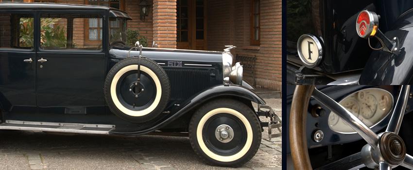 CitroenC Six-1928_portfolio