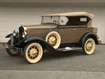 Ford-A-Phaeton-Deluxe-1931