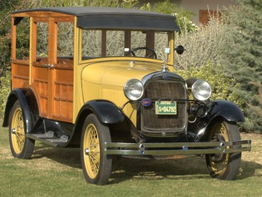 Ford-A-Station-Wagon-1929