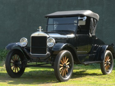 Ford-T-Roadster-1926