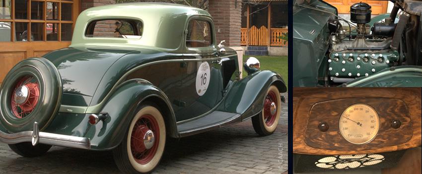 FordCoupe1934_portfolio
