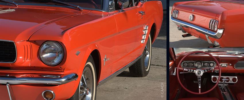 FordMustangConv1966_portfolio