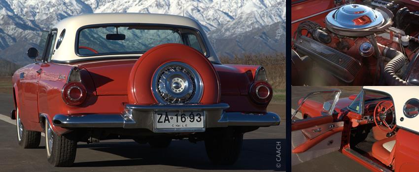 FordThunderbird1956_portfolio