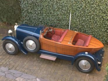 Hispano-Suiza-Barcelona-H6B-Dual-Cowl-Skiff-Dubonnet-1925