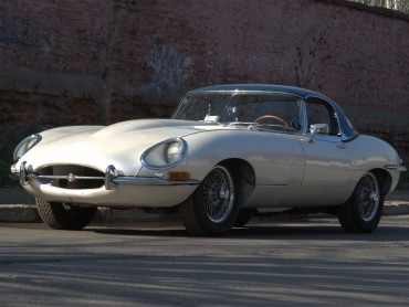 Jaguar-E-Type-OTS-1967