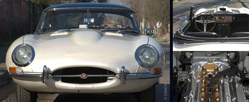 JaguarE-TypeOTS1967_portfolio