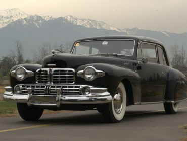 Lincoln-Continental-Coupe-1947