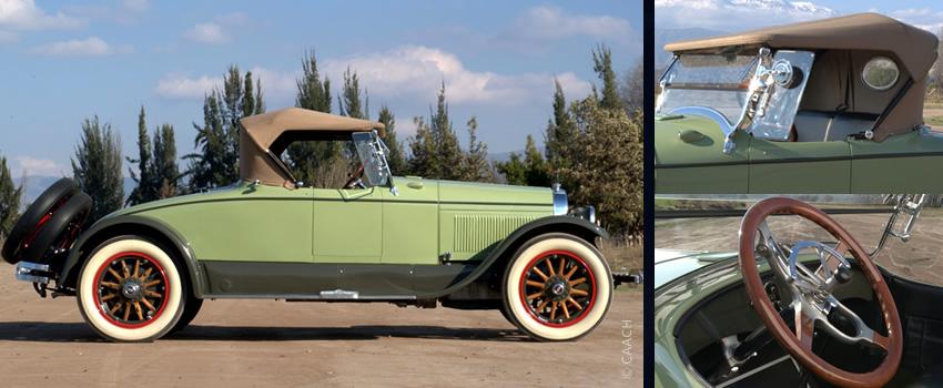 LincolnSportRoadster1922_portfolio