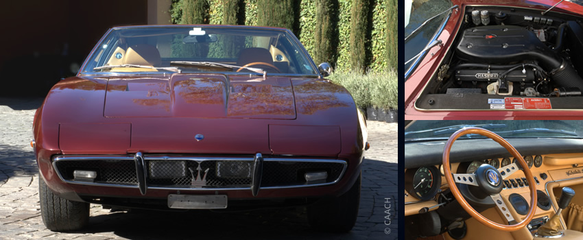 Maserati-Ghibli_portfolio