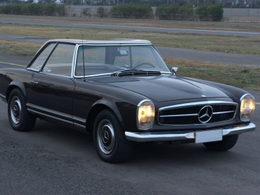 Mercedes-Benz-280-SL-1969