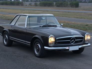 Mercedes-Benz-280-SL-1969