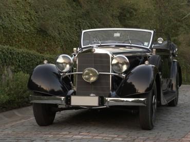 Mercedes-Benz-290-Cabriolet-B-1934