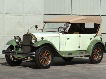 Mercedes-Benz-838-PS-Tourenwagen-1926
