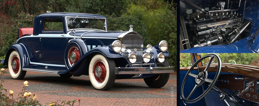 PierceArrow41Coupe1931 _portfolio