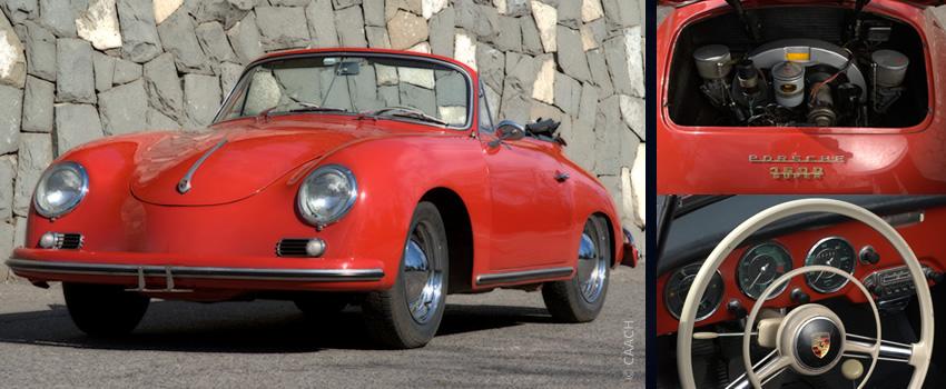 Porsche356ACabrio_portfolio