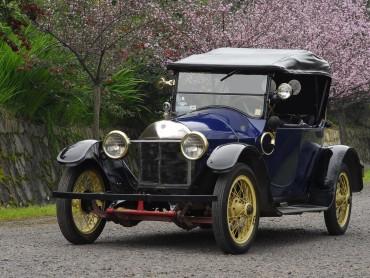Scripps-BoothD-CloverleafRoadster_1917