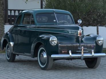 Studebaker-Champion-Coupe-3-pasajeros-1941