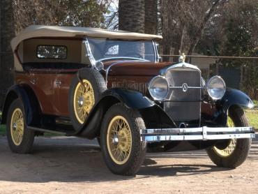 Studebaker-Commander-Phaeton-1929