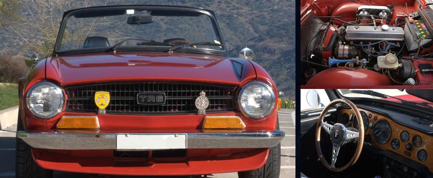 TriumphTR61971 _portfolio