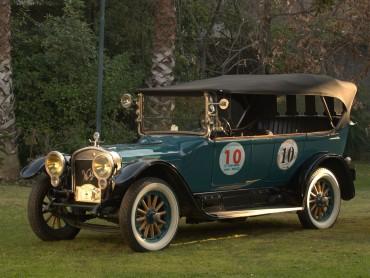 Winton-Touring-1917