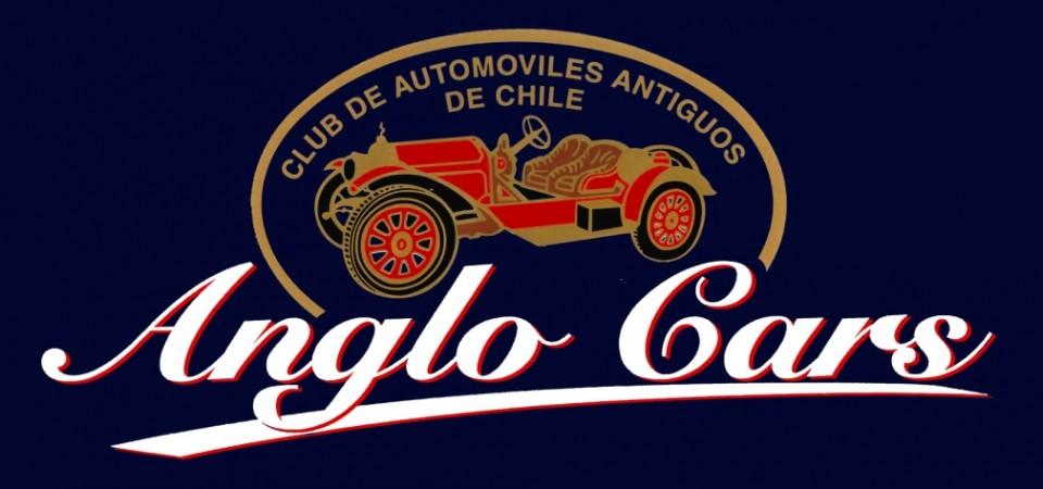 anglo_cars