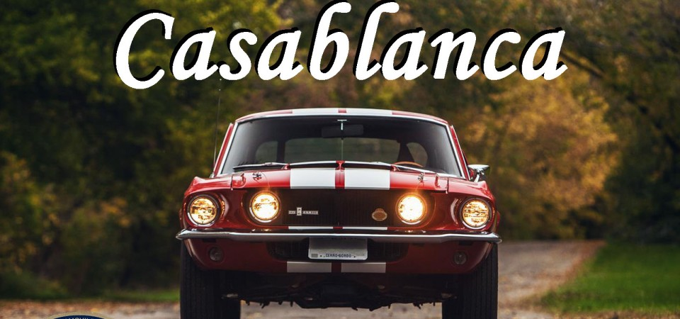 casab8