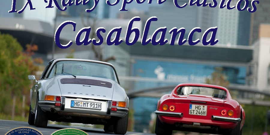 casab9 (002)