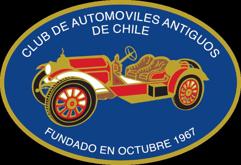 Logo CAACH