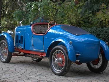 Amilcar_1927