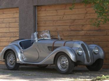 BMW-328-Roadster-1938
