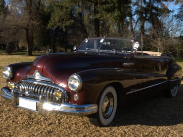 Buick-Roadmaster-Convertible-1948