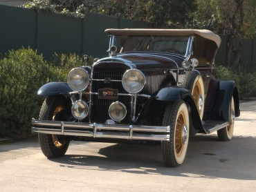 Buick-Sport-Roadster-1930