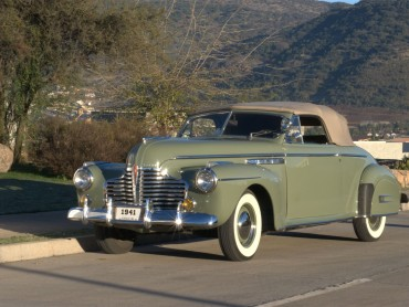 Buick-Super-Convertible-56-C-1941