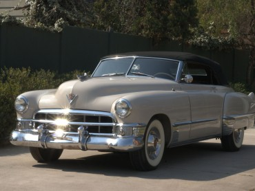 Cadillac-Coupe-Convertible-36-70-1936