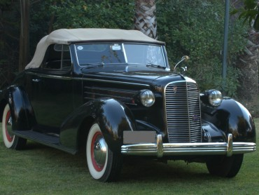 Cadillac-Coupe-Convertible36-70-1936